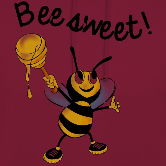 Bees7-2 Bienen sind süß | save the bees