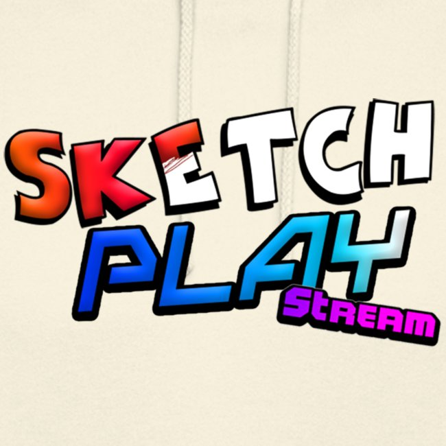 Logo SketchPlayStream