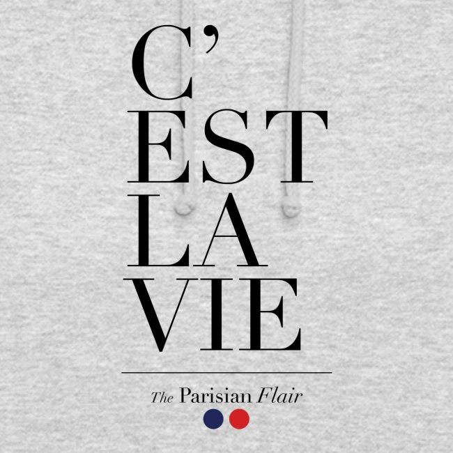 C est la Vie