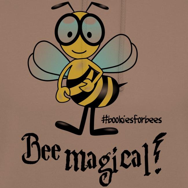 Bees10-1 Bienen sind magisch | save the bees