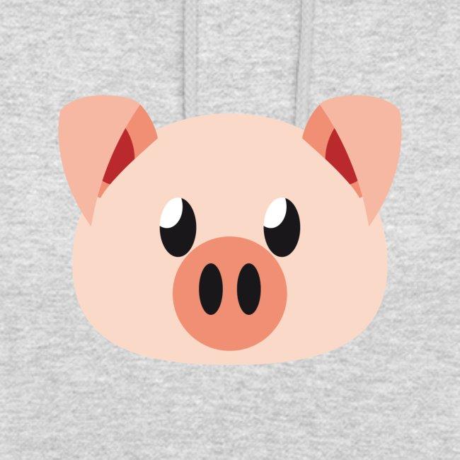 Schweinchen »Oink Oink«