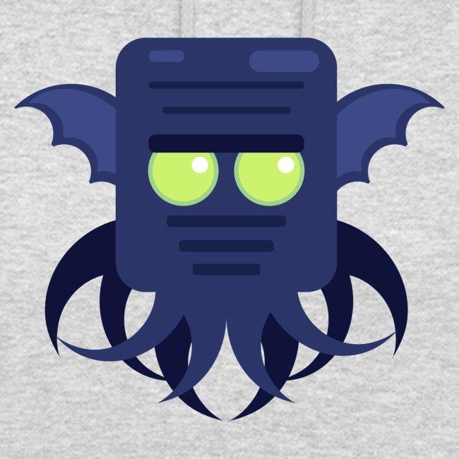Mini Monsters - Cthulhu