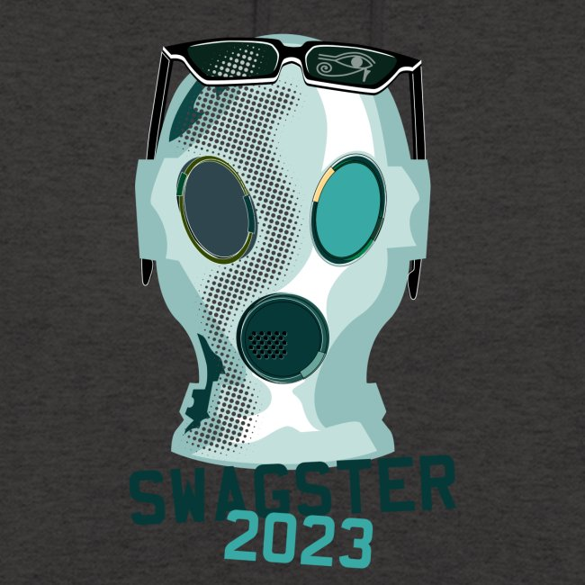 swagster2023