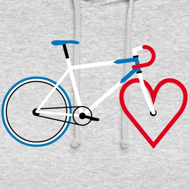 15-30 Rad Herz