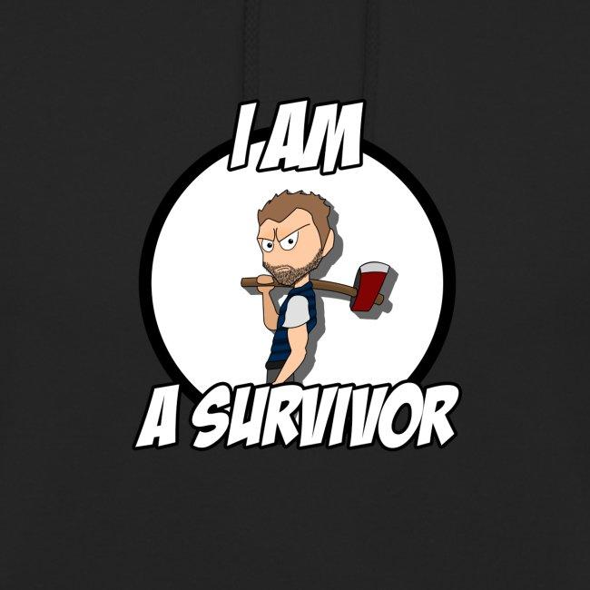Game Survivant