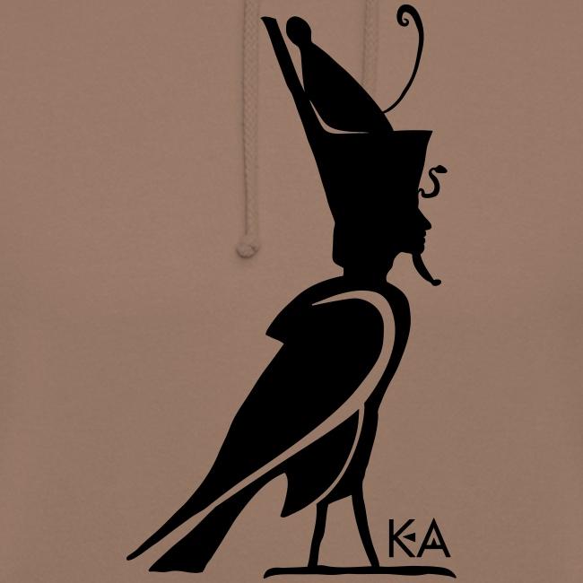 KA Seele - Altes Ägypten
