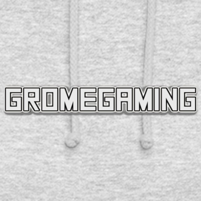 GromeGaming