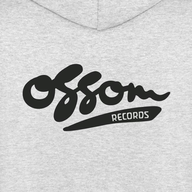 Ossom Records