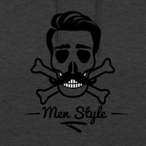 Sudaderas peluquera spreadshirt - Nuevo estilo peluqueria ...