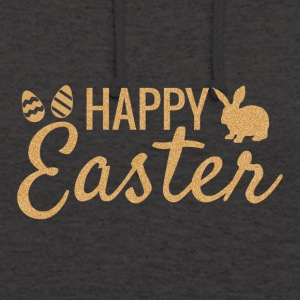 EASTER COLLECTION - Unisex Hoodie