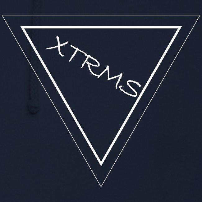 XtrmsFront