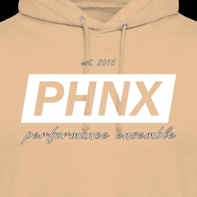PHNX /#white/