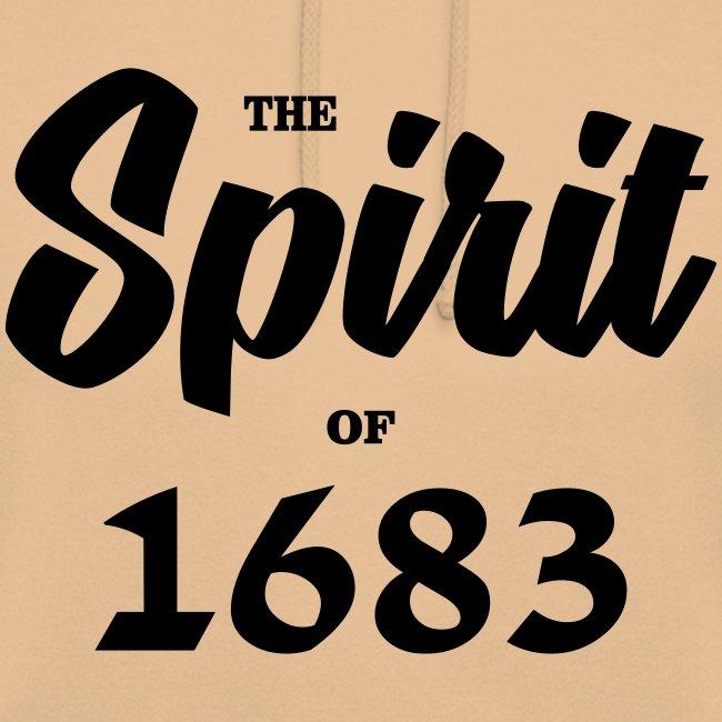 The Spirit of 1683