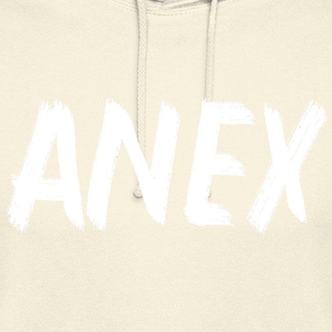 Anex Cap Original