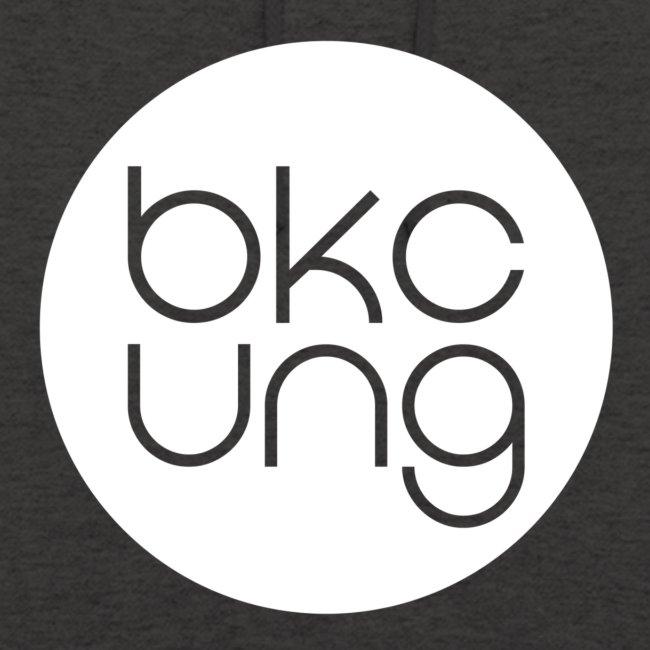 BKC UNG 1