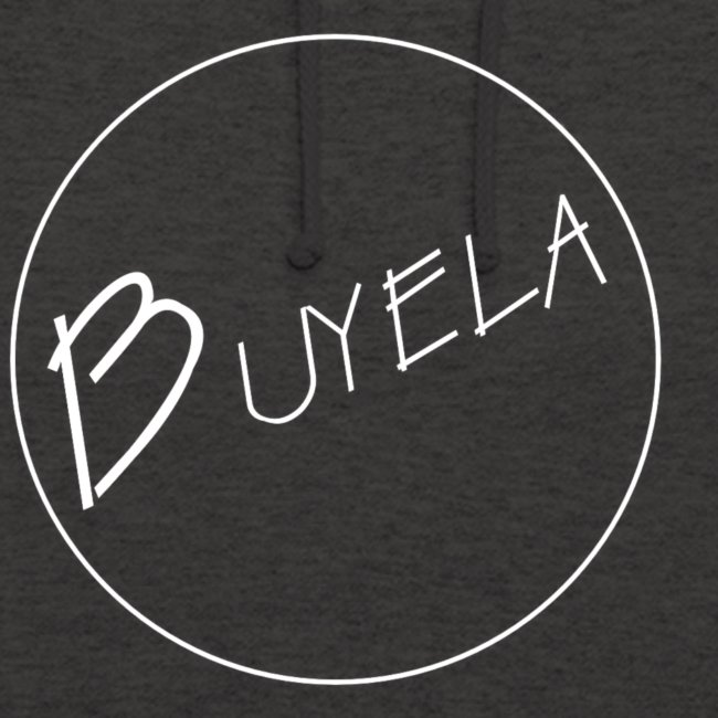 Buyela circle