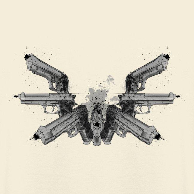 guns wings.png