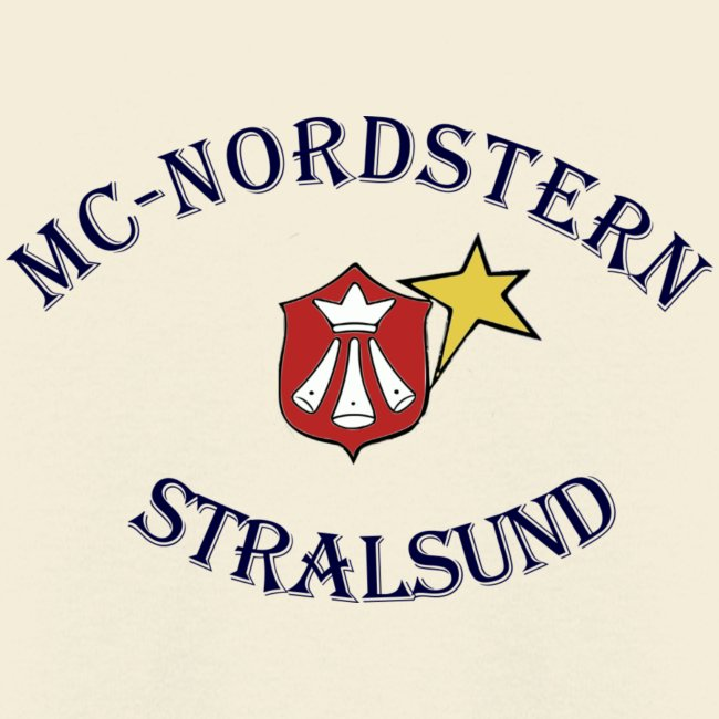 MCN Logo beidseitig