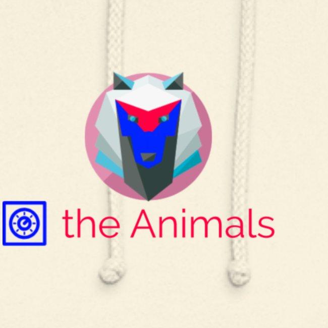 Safe the Animals Kollektion