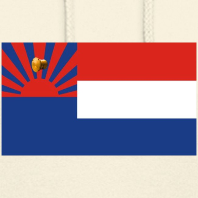 karen flag