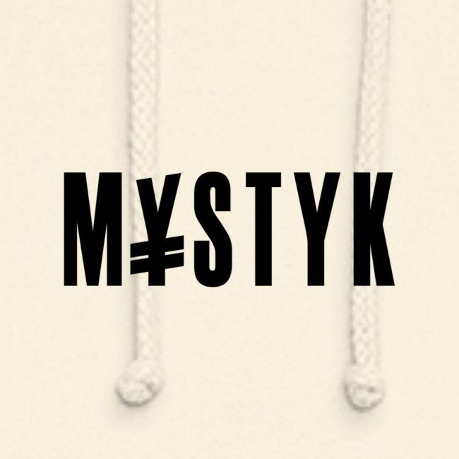 MYSTYK CLOTHES