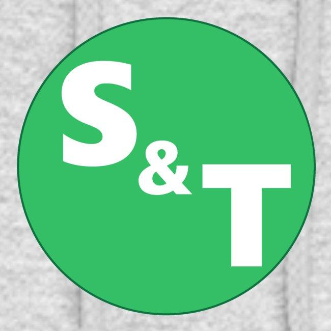 ST Main Logo