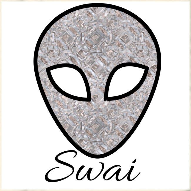 swai alien