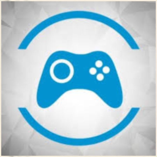 mijn logo