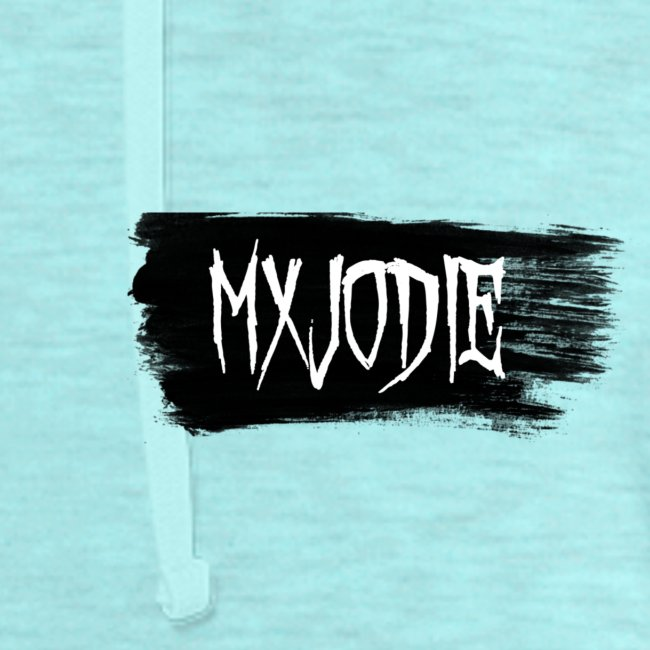 MXJODIE MUSIC