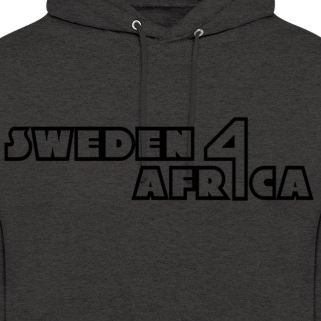 sweden 4 africa text logo v2