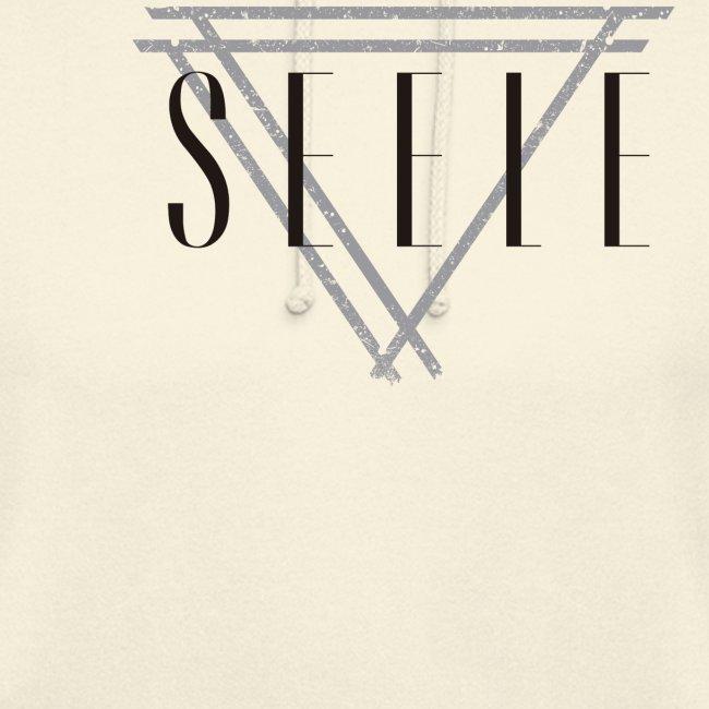 SEELE - Logo white