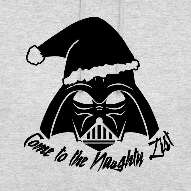 Vader's List