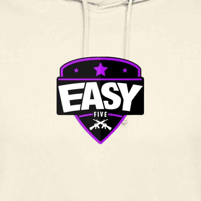 Team EasyFive Galaxy s4 kuoret