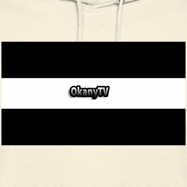 OkanyTV