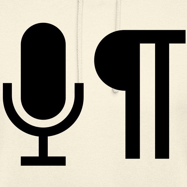 Logo der Shownot.es (@DieShownotes)