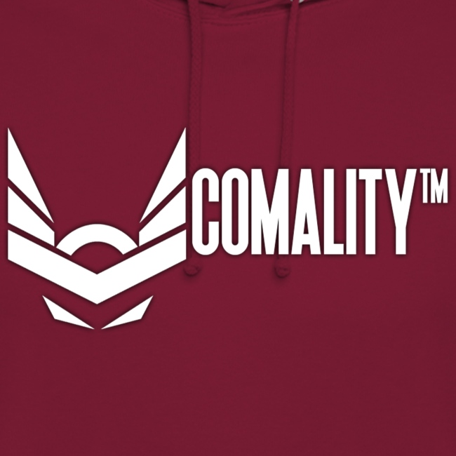 AWESOMECAP   Comality