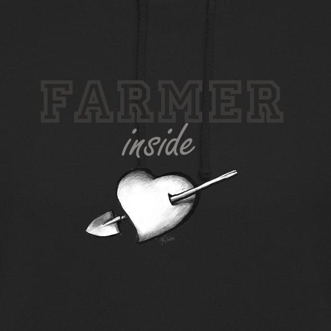 Hearth farmer