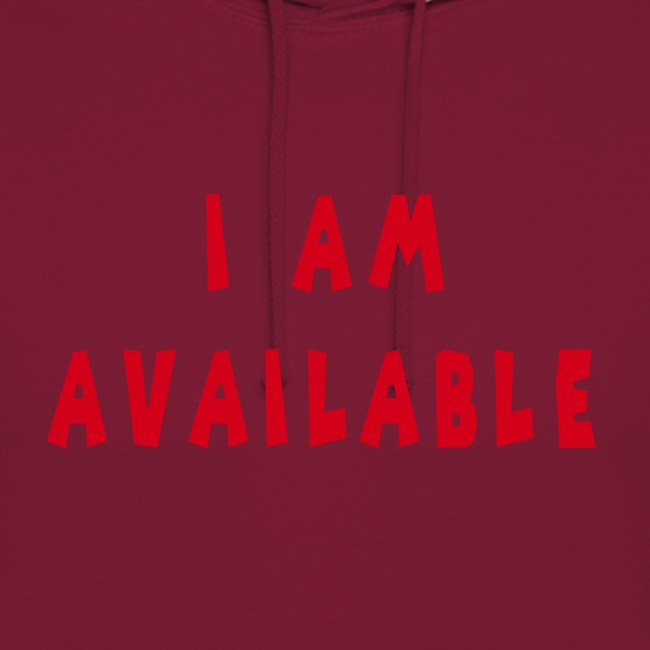 Am Available