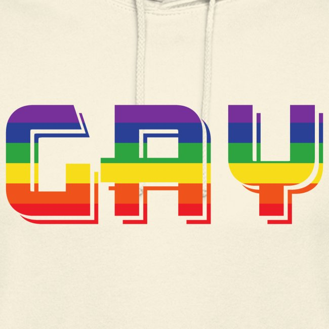 GAY   Regenbogen   LGBT