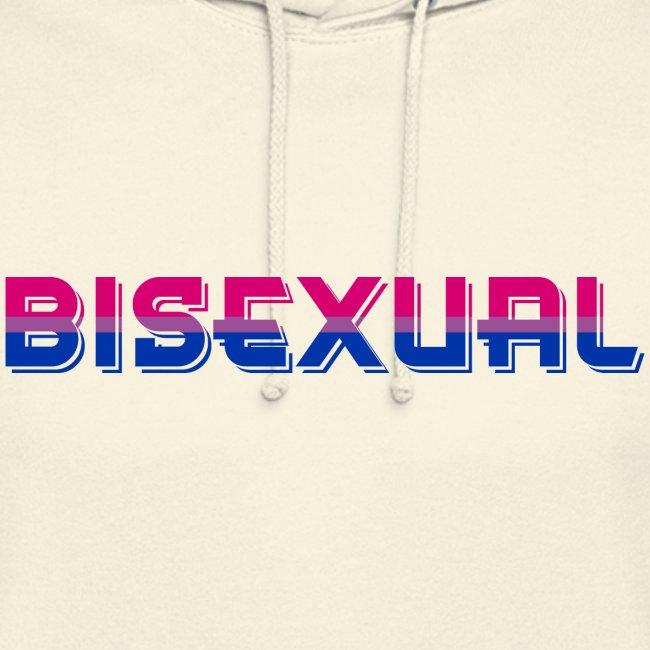 BISEXUAL   Flagge   LGBT