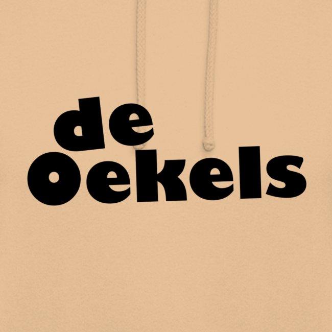 DeOekels t-shirt