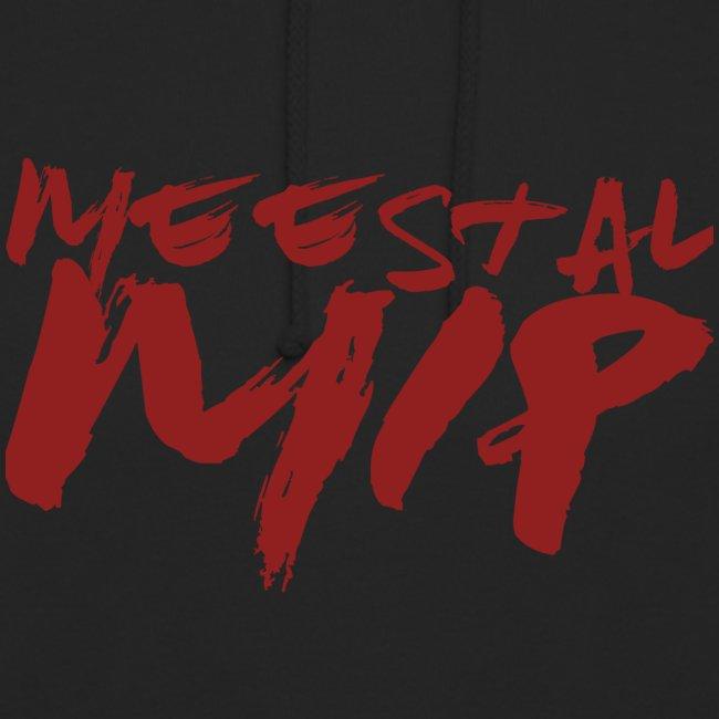 MeestalMip Shirt - Kids & Babies