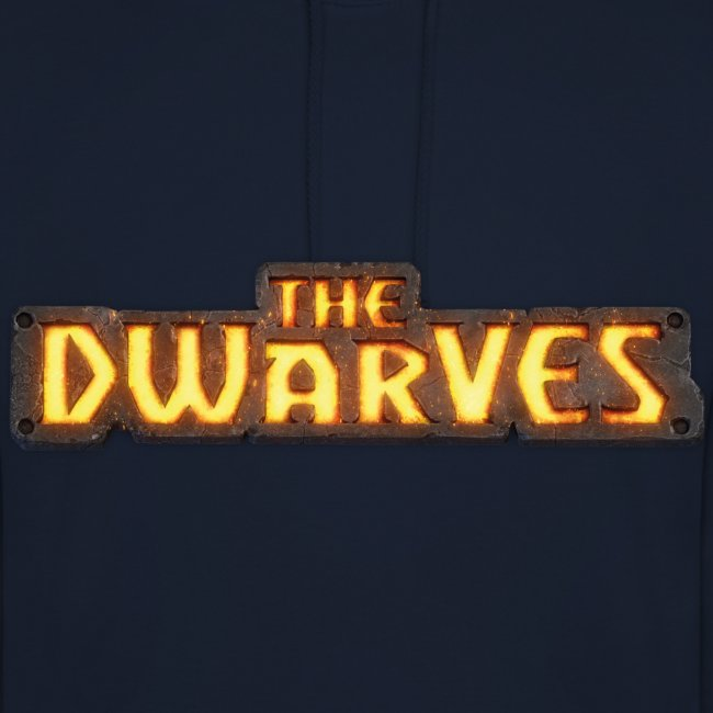 thedwarves_logo
