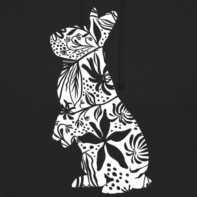 FlowerBunny