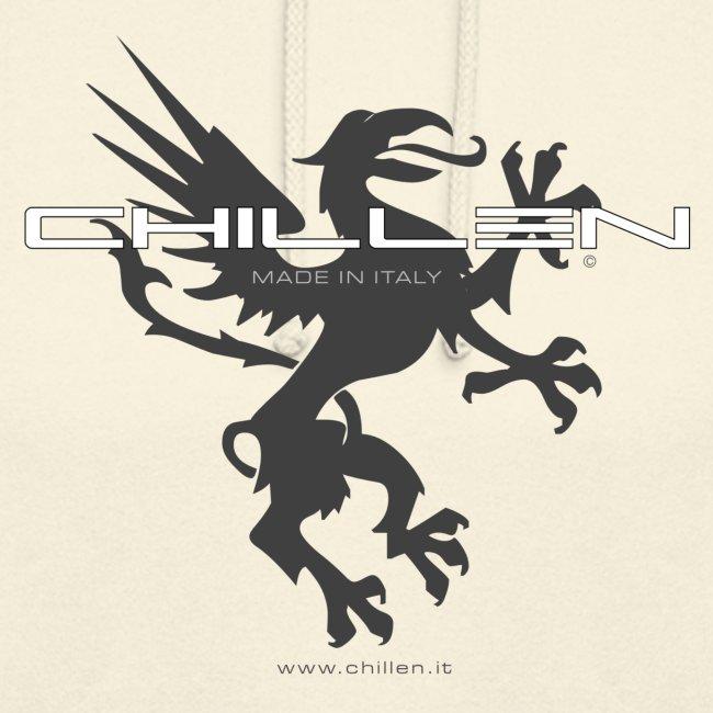 Chillen-gym