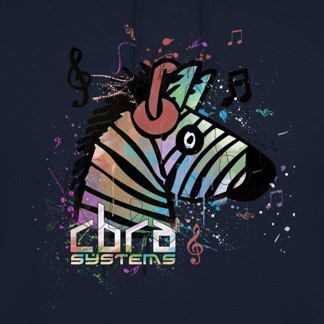 color designer cbra 3
