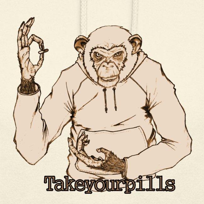 takeyourpills