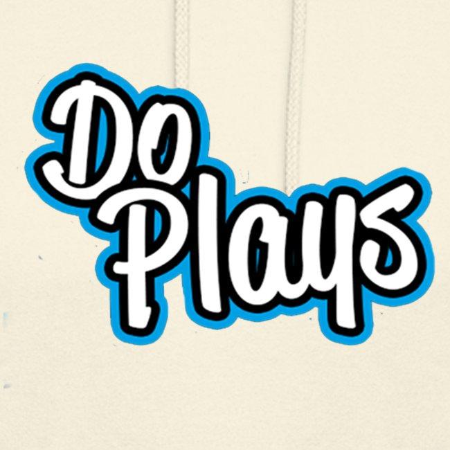 Gymtas | Doplays