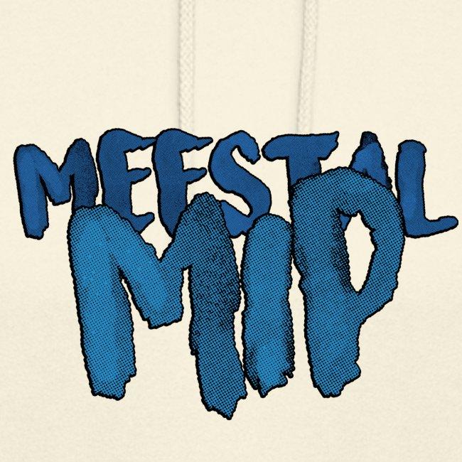 MeestalMip Sweater - Kids & Babies