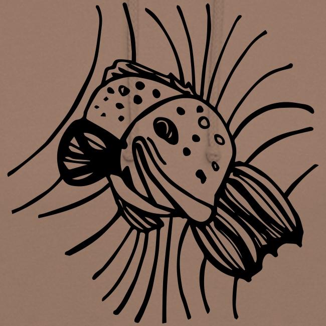 pesce1